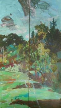 zaander-panel-4