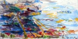 2-zaander-sunset-lake-pontchartrain-la