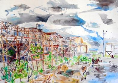 3-zaander-stormclouds-warehouse-la